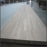 Oak Finger Joint Board