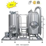 304 stainless steel beer equipment