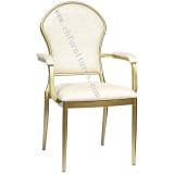 Armrest Chair YC-6