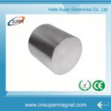 Wholesale Permanent Cylinder Neodymium Magnet