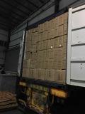 Warehouse8