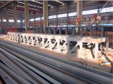 Processing Workshop