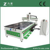 CNC Woodworking Machinery Tool NM-48
