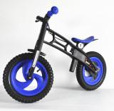 Kids bicyle