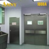 commercial automatic door operator