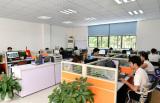 HAOJIAN OFFICE