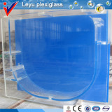 Customized Acrylic Jellyfish Tank with CE