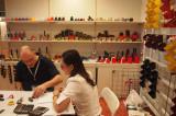 2013 HK Houseware Fair