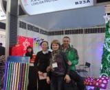 LED 2013 CHINA Show
