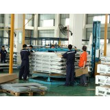 Production Process 5- packing