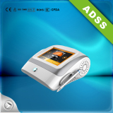 980nm diode laser Vascular removal device