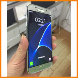 we have the newest china mobile phone 1:1 S7 Agde with good price .