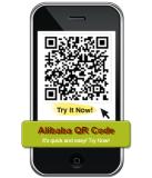 QR Code for Alibaba.com