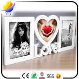 Promotional gifts for photo frame