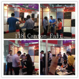 2015 118th Canton Fair