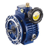 UDL Motor Speed variator adjust for motor speed adjust speed