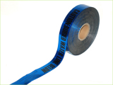 Detectable Caution Tape for Pretection and Security from factory