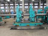 Tube mill equipment