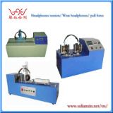 pull force test machine