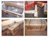 Cargo to Nigeria 11-2-24