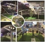 Exhibition Pictures Of CREC In Wuxi