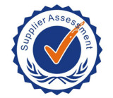 Supplier Assessment