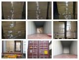 hotel kitchen cabinets
