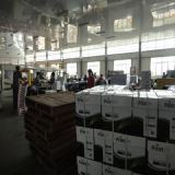 EasternDragon Factory