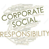 Responsible business is how we do business