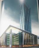 Guangzhou pa state international exbibition center