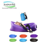 High quality lazy sleeping bag for traveling