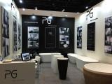 2018 international builder show(IBS) Fair In Orlando