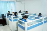 sales department team 1