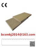 WPC Products for Flooring