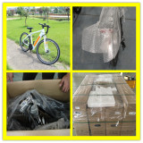 28inch 350w MTB Electric Bicycle