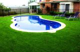 Landscaping in Australia