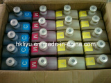 Galaxy DX5-Eco Solvent Ink