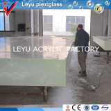 Acrylic Sheet with Thickness from 20mm to 500mm