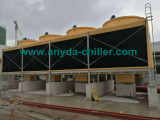 2000T Square Closed Type Water Cooling Tower