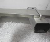 purity testing machine