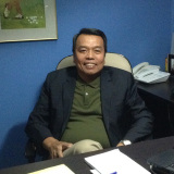 Testimonials from The Turf Company Philippines