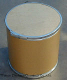 Lithium bis (trifluoromethane sulfonimide)