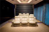 home cinema seating 706
