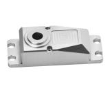 OEM hardware CNC machining parts