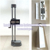 0-300mm Double Beam Digital Height Scale