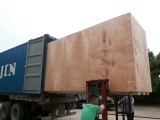 shipping show 9