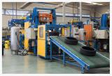 Car Tire LTR Radial Tire Produce Line-2