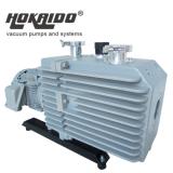 Vacuum Pump Varieties