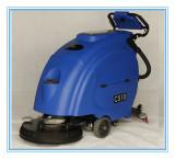C510 Automatic Floor Scrubber Dryer