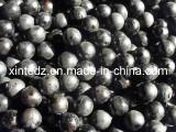 high chrome ball dia50mm